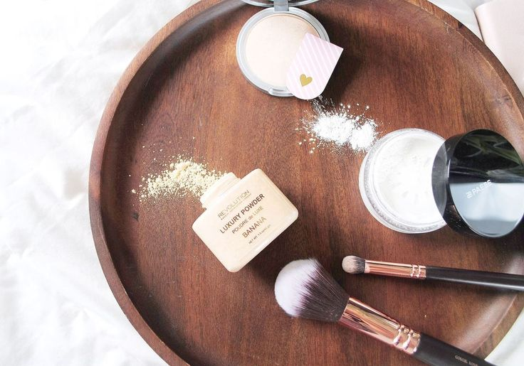 puder-ryzowy-czy-puder-bananowy-paese-makeup-revolution
