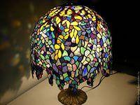 лампы тиффани своими руками: 3 тыс изображений найдено в Яндекс.Картинках