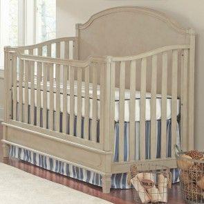 Best Crib, Unique Cribs, Top Ten Baby Cribs | BambiBaby.com
