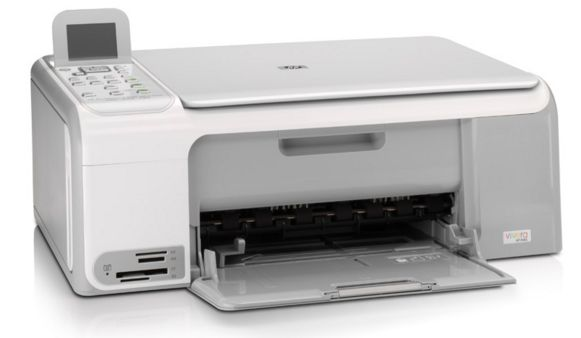 HP Photosmart C3188 All-in-One Driver Download - http://www.howtosetupprinter.com/2016/03/hp-photosmart-c3188-all-in-one-driver-download.html