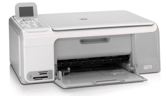 HP Photosmart C3188 All-in-One Driver Download - http://www.howtosetupprinter.com/2016/03/hp-photosmart-c3188-all-in-one-driver-download.html