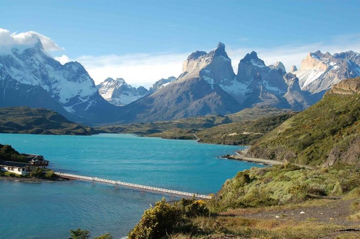 26 Interesting Facts about Chile  