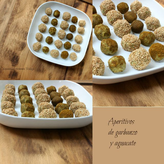 Blogs Cocina Thermomix | 536 Best Thermomix Images On Pinterest Meals Candy And Eat
