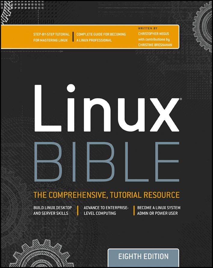 27 best computer operating systems images on pinterest operating free book excerpt to linux bible complimentary excerpt more than 50 percent new and revised content for todays linux environment gets you up and running fandeluxe Image collections