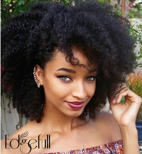 Fantastic 1000 Ideas About Natural Twist Hairstyles On Pinterest Natural Short Hairstyles For Black Women Fulllsitofus