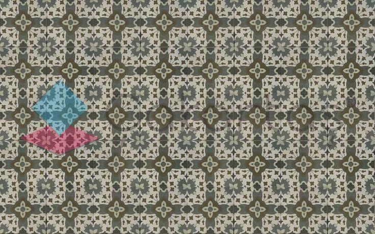 #design #tile #dekorasyon #decoration #cement #ceramic #interior #karo #desenlikaro #karoçini #architecture #istanbul #şık #tasarım #içmimar #mimari #döşeme #zemin #yerkarosu #homeart #karosiman #dizayn #tarih #rumkarosu #vintage www.cakartas.com