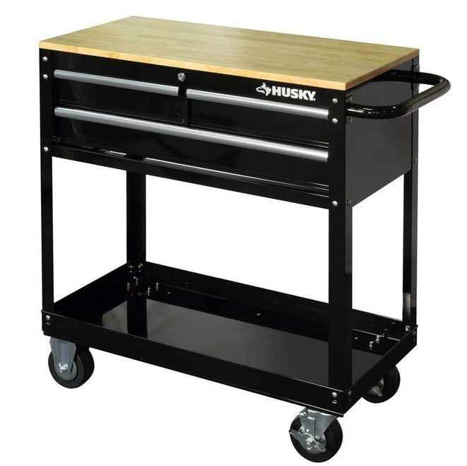 Hom  35 Rolling Kitchen Trolley Serving Cart With Wine Rack White besides Rolling Lumber Cart Plan besides Five Drawer Narrow Space Storage Unit 4dc also 142315419468 further 371651023890. on rolling storage cart with drawers