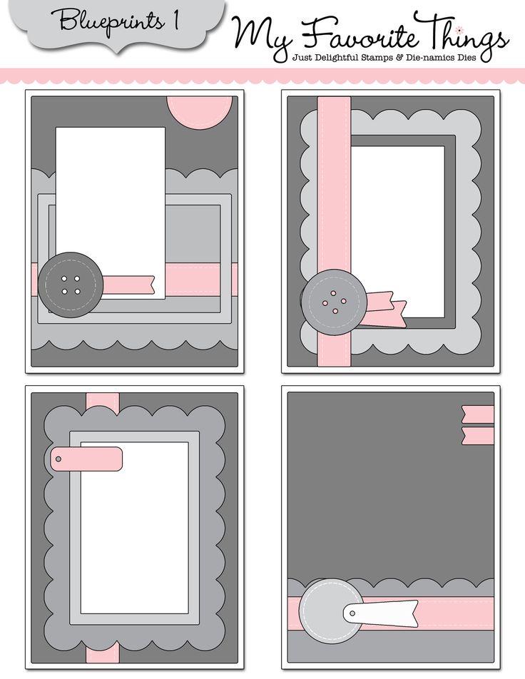 MFTBlueprints-1
