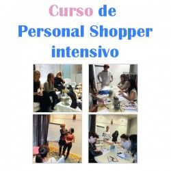 #Bilbao Curso de #PersonalShopper intensivo  ^_^ http://www.pintalabios.info/es/cursos-de-moda/view/es/491 #ESP #Curso #PersonalShopper