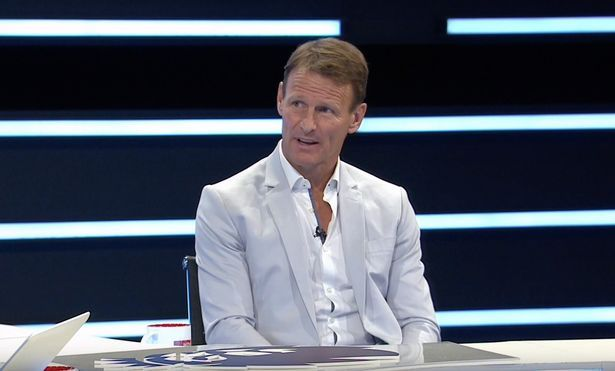 nice Teddy Sheringham recalls brilliant story of how close Tottenham came to signing Diego Maradona Check more at https://epeak.info/2017/02/21/teddy-sheringham-recalls-brilliant-story-of-how-close-tottenham-came-to-signing-diego-maradona/