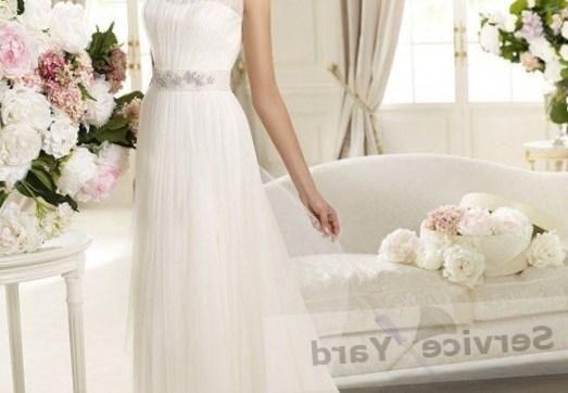 Как стирать свадебное платье в стиральной машине - http://1svadebnoeplate.ru/kak-stirat-svadebnoe-plate-v-stiralnoj-mashine-3410/ #свадьба #платье #свадебноеплатье #торжество #невеста