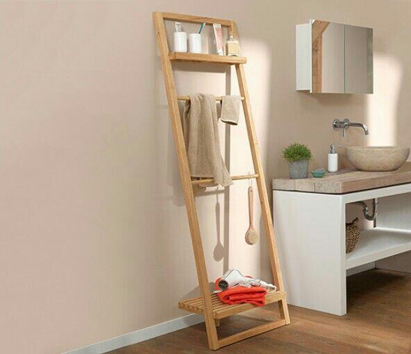 43 best Einrichten images on Pinterest Bedding, Dresser and - wandpaneele kunststoff küche