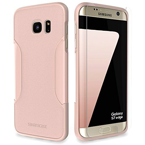 22 best samsung galaxy s7 s7 edge case images on pinterest galaxy s7 s7 edge and samsung galaxy. Black Bedroom Furniture Sets. Home Design Ideas