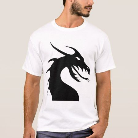 Dragon shirt - click/tap to personalize and buy