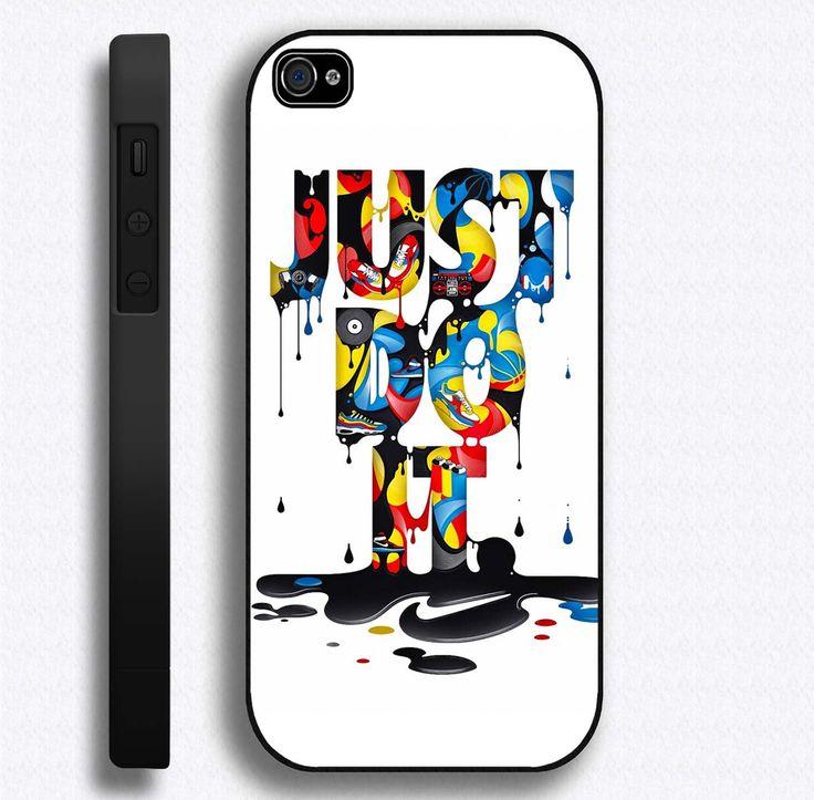 17 best images about phone cases on pinterest sports. Black Bedroom Furniture Sets. Home Design Ideas