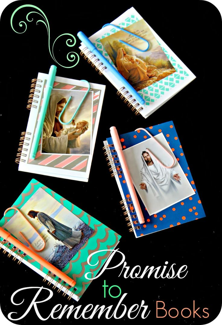 Blue Skies Ahead: Importance of the Sacrament Family Home Evening  Make these simple notebooks to help your children focus on the Savior during the Sacrament!