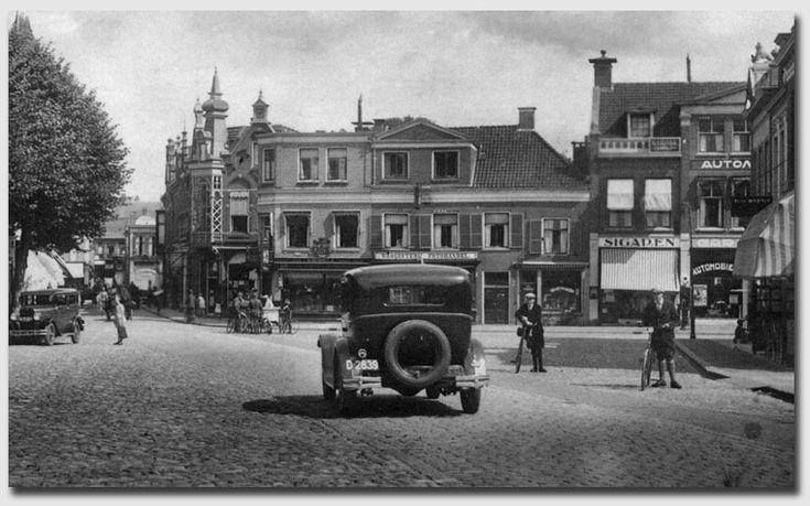 384 best images about oud nederland toen het allemaal nog mooi in nederland was on pinterest - Sterke witte werpen en de bal ...