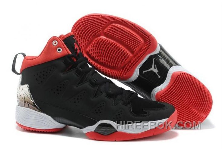 New Jordan Melo M10 \u201cBulls\u201d Cheap To Buy RipEY2e