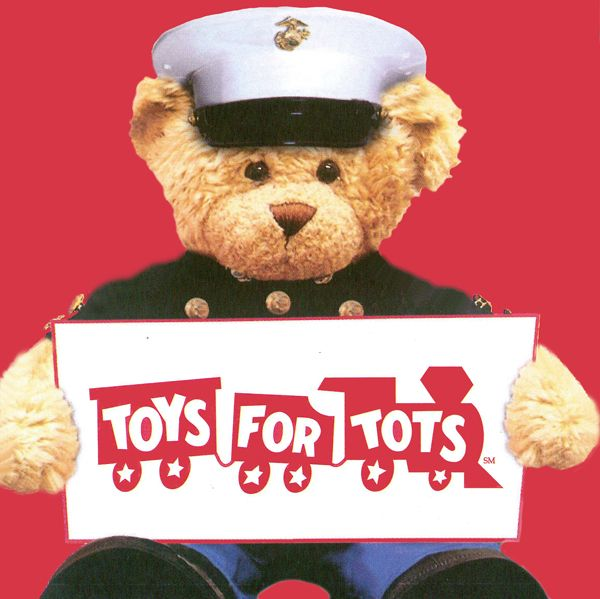 Toys For Tots - http://www.woodscyclecountryblog.com/toys-for-tots/