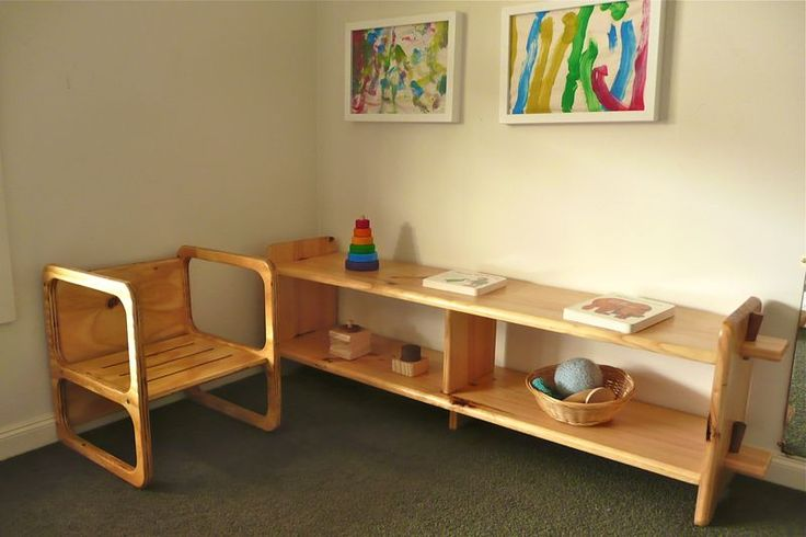 25 Best Ideas About Montessori Room On Pinterest Montessori Bedroom Toddler And Baby Room