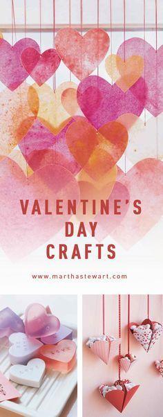77 best valentijn images on Pinterest   Valentine ideas, Valantine ...
