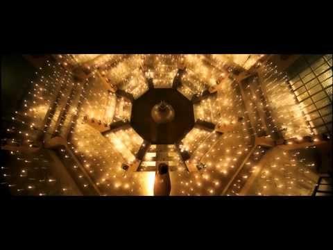 'I' Movie Official Trailer - Aascar Films - V Ravichandran - Vikram   Sh...