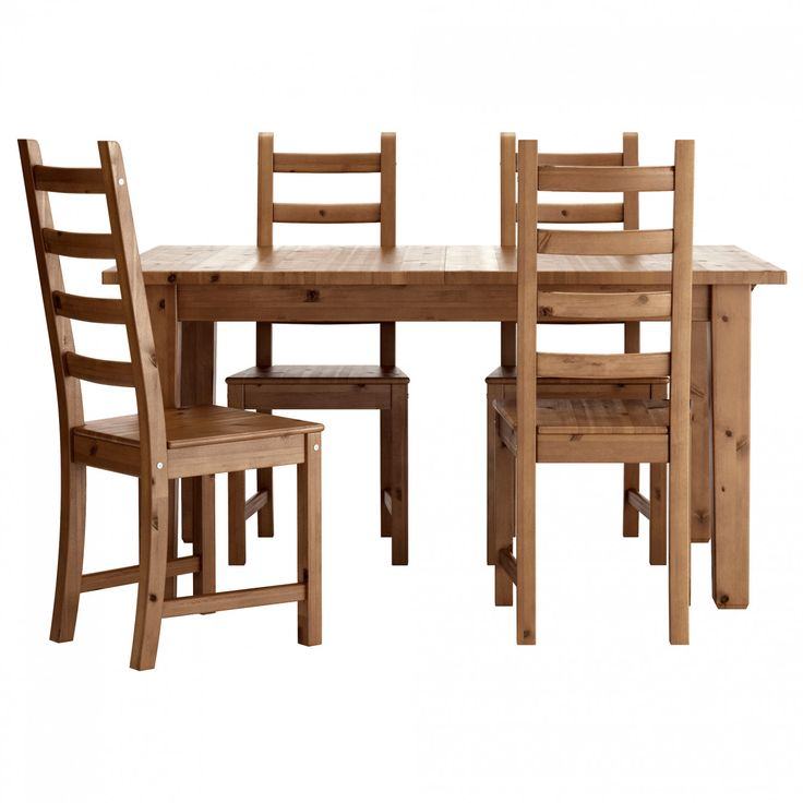 Best 25 Ikea Dining Chair Ideas On Pinterest  Dining Room Chairs Endearing Ikea Dining Room Chair Design Inspiration