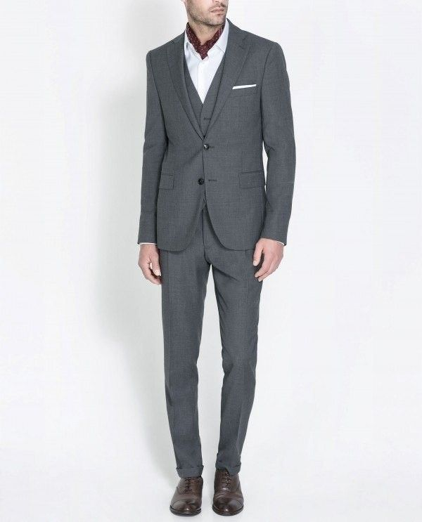 moda-trajes-hombre-otono-invierno-2013-2014-tendencias-traje-gris-claro