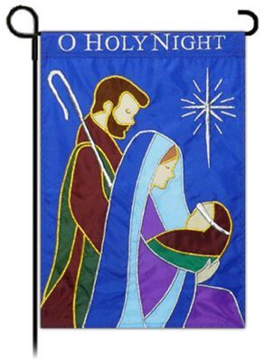 48 best gift for mom images on pinterest christmas for O holy night decorations