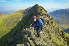 9 best walks in the Lake District