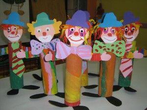 35ο Νηπιαγωγείο Περιστερίου.blog - Καρναβάλι, καρναβάλι καλώς έφτασες και πάλι