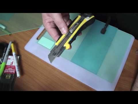 ▶ Plexiglass Introduction Video - YouTube