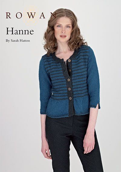 Free Knitting Pattern Short Jacket : 197 best knit free - cardigans, jackets images on Pinterest Free knitting, ...