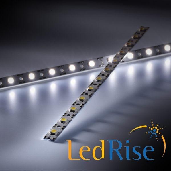 25cm 27W=100W LED Strip from 24.90€