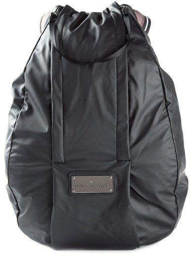 Adidas By Stella Mccartney Classic Backpack