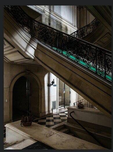 93 Best Images About Lynnewood Hall On Pinterest 2nd