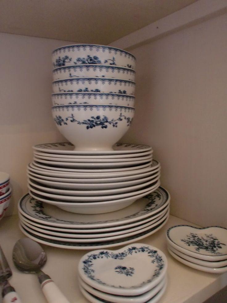 222 best comptoir de famille images on pinterest | kitchenware