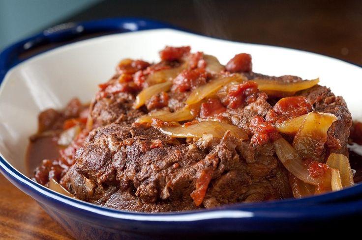 paleo pot roast paleo recipe example