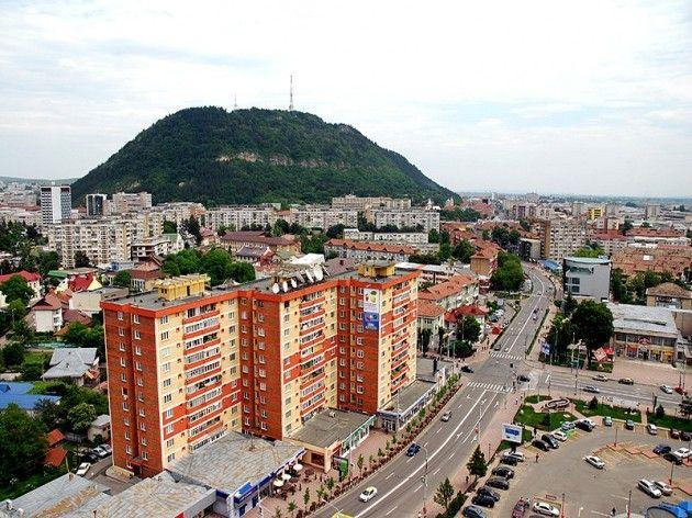 ppiatra neamt romania | Orasul Piatra Neamt « TurismLand.ro – Fii turist in Romania