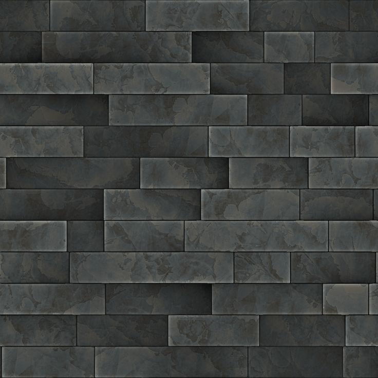 Black Slate Texture Textured Tile Slate Tiles Texture Bathroom Design