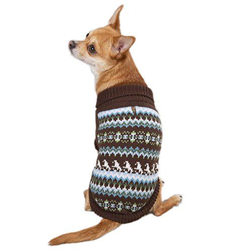 441 best Dog sweaters images on Pinterest | Pet supplies, Dog ...