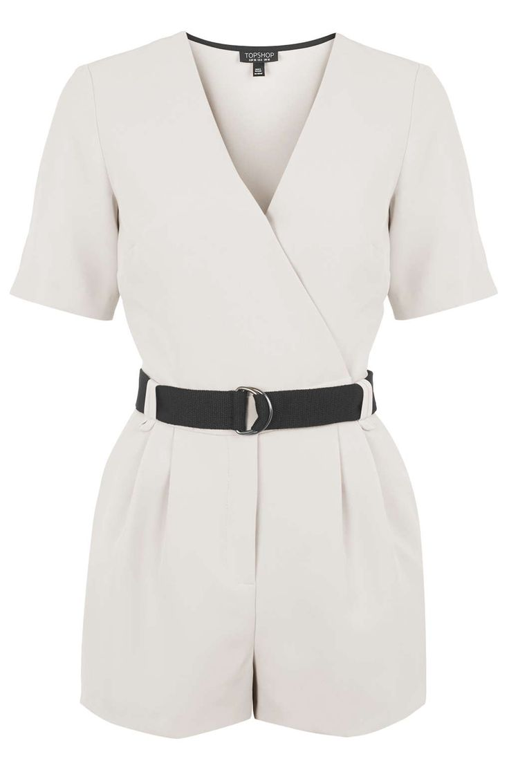 playsuit fitted smart - Google Search