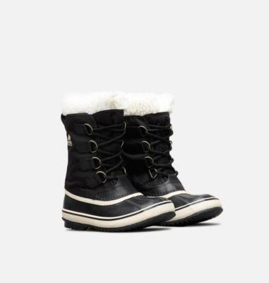 Women s Winter Carnival™ Boot - Black bef694c09b