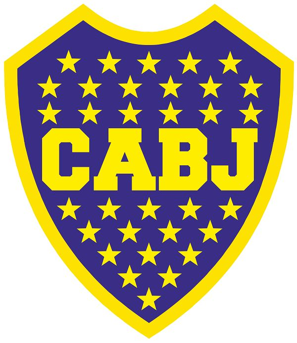 Mi Universar: Boca Juniors