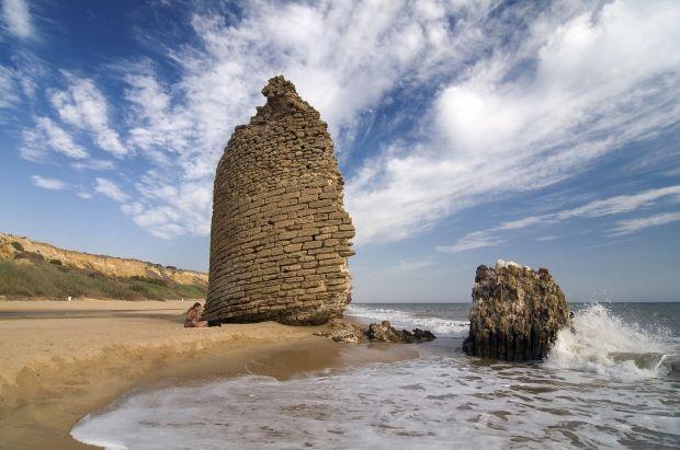 Huelva, destino ideal para una escapada en primavera | QTRAVEL Revista de viajes - Portal de viajes y turismo