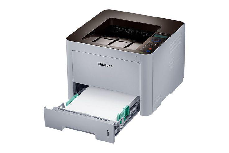 Stampante laser Samsung B/N