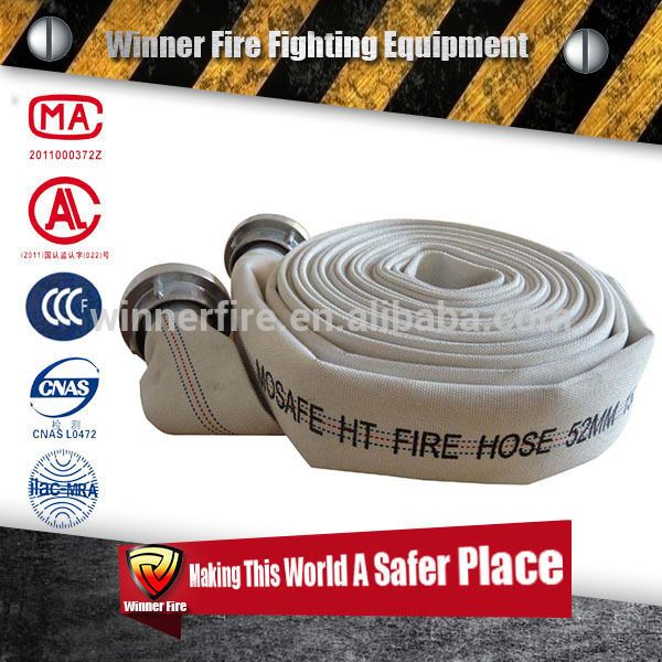 Online Fire fighting euqipments ,Large Supply Layflat hose,Fire hose for fire emergency