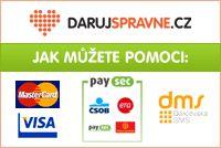 Seznam značek s HCS-HHPS dostupných v ČR | Netestováno na zvířatech