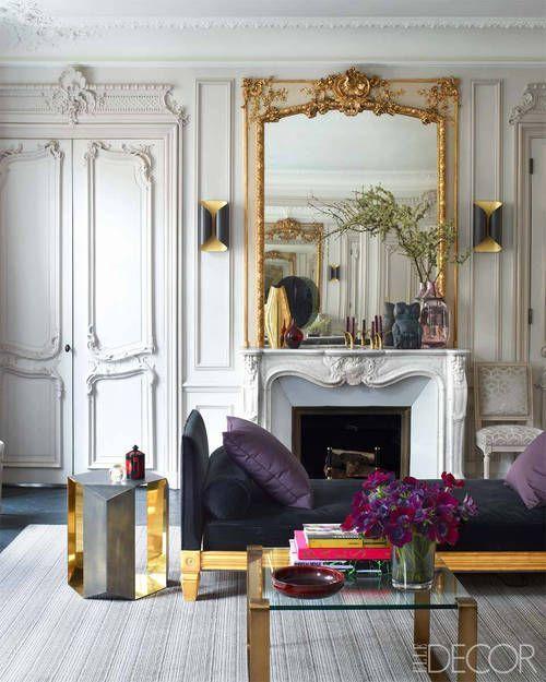 163 best Paris   Home Decor Ideas images on Pinterest   Paris ...