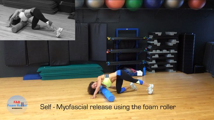 Don't forget to get your free full body foam roller workout from FabFoamRollerWorkouts.com